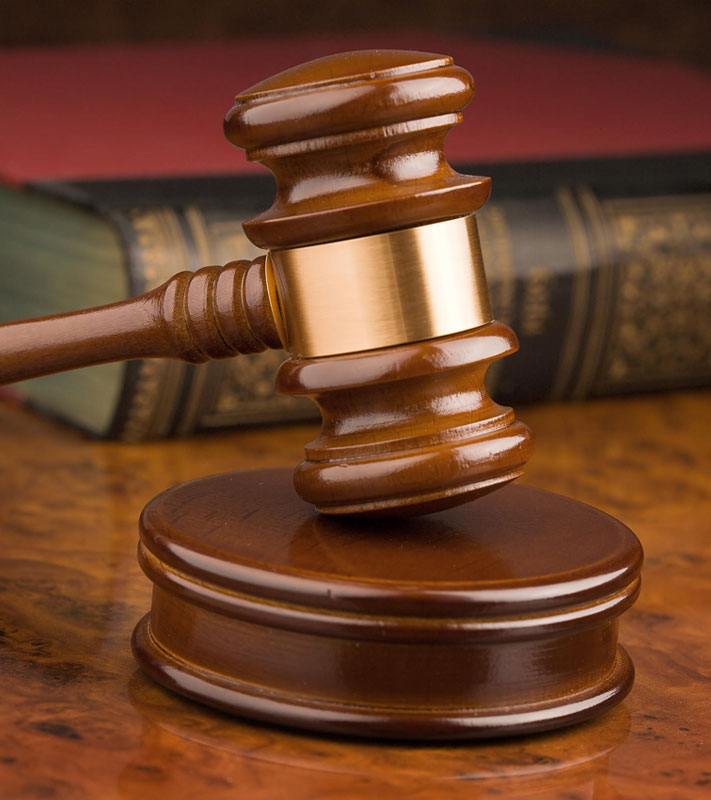 http://olisaagbakobalegal.law/wp-content/uploads/2017/09/sport-law.jpg